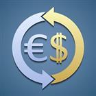 EuroDollar MT5