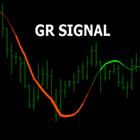 GR Signal MT4