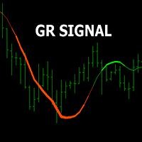 GR Signal MT5 Demo