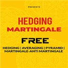 Hedging Martingale MT4 Free