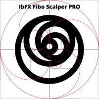 IbFX Fibo Scalper PRO