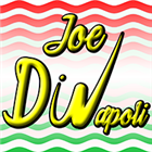 Joe DiNapoli