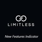 Limitless MT4