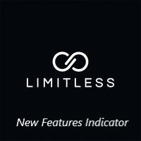 Limitless MT5