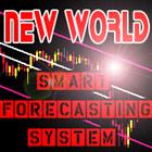 NewWorld MT4