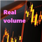 Real volume