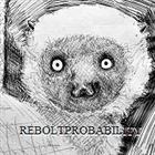 ReboltP
