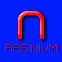 Arsinium Multi