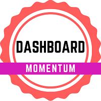 Dashboard Momentum Mt4