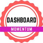 Dashboard Momentum Mt5