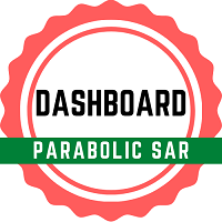 Dashboard Parabolic SAR Mt4