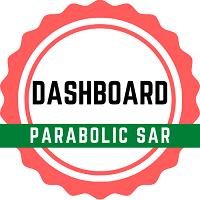 Dashboard Parabolic SAR Mt5