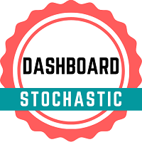 Dashboard Stochastic for Mt5
