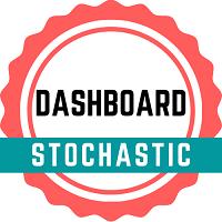 Dashboard Stochastic Mt4