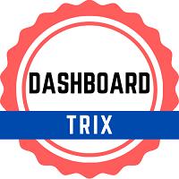 Dashboard Trix Mt5