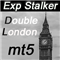 EA Double London gbpusd MT5