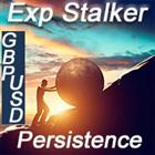 EA Persistence GBPUSD