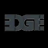 EdgeA