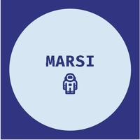 MARSI Minute Based Strategy