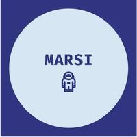 MARSI Minute Based Strategy
