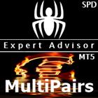 MultiPairs MT5