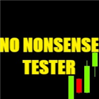 No Nonsense Tester Demo