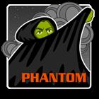 Phantom Scalper EA