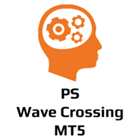 PS Wave Crossing MT5