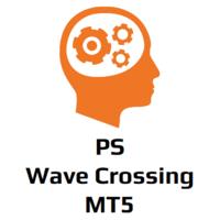 PS Wave Crossing MT5
