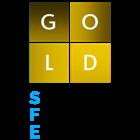 SFE Gold Fever