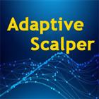 AdaptiveScalper4