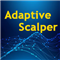 AdaptiveScalper4