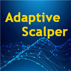 AdaptiveScalper5