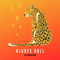 Algofx Bull