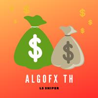 AlgofxTH