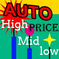 AutoHighMidLowPrice