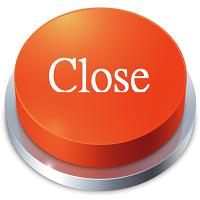 CloseOrders