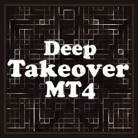 Deep Takeover MT4