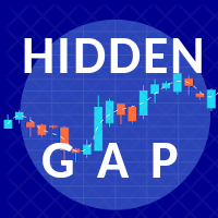 Hidden Gap