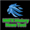 NNFX History News Tool