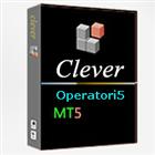Operatori5