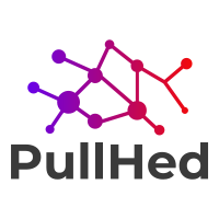 PullHed