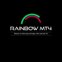 Rainbow MT4