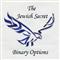 The Jewish Secret