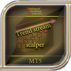 Trend Stream Scalper MT5