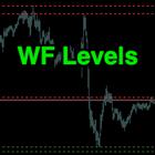 WF Levels MT4