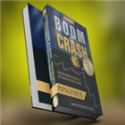 Boom and Crash Scalping indicator