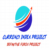 Currency Index Project Definitive Forex Project