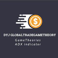 DYJ GlobalTradeGameTheoryADX