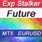 EA Future eurusd MT5